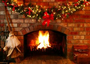 fireplace_christmas_images_53722_1000_713
