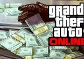 grand-theft-online-cash