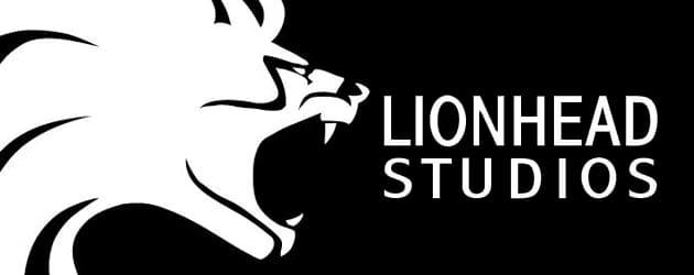 lionhead_logo-11