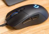 logitech-g403-prodigy-mouse-top2-1500x1001