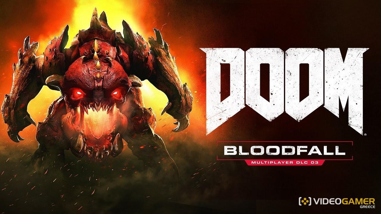 Bloodfall