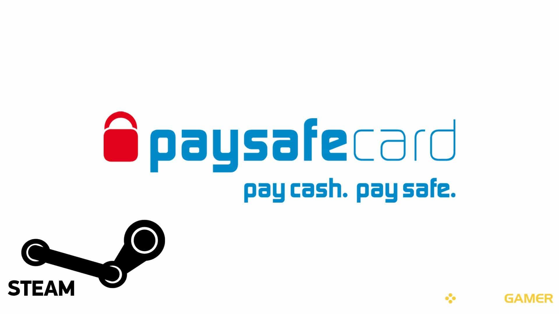 Η Paysafe επέστρεψε και στο Steam! - videogamer.gr