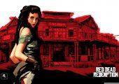 red_dead_redemption_scarlet_lady-wallpaper-1280x800