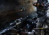 sniper-ghost-warrior-3-cover