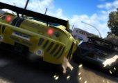 Η Bigben Interactive απέκτησε το brand Test Drive! - videogamer.gr
