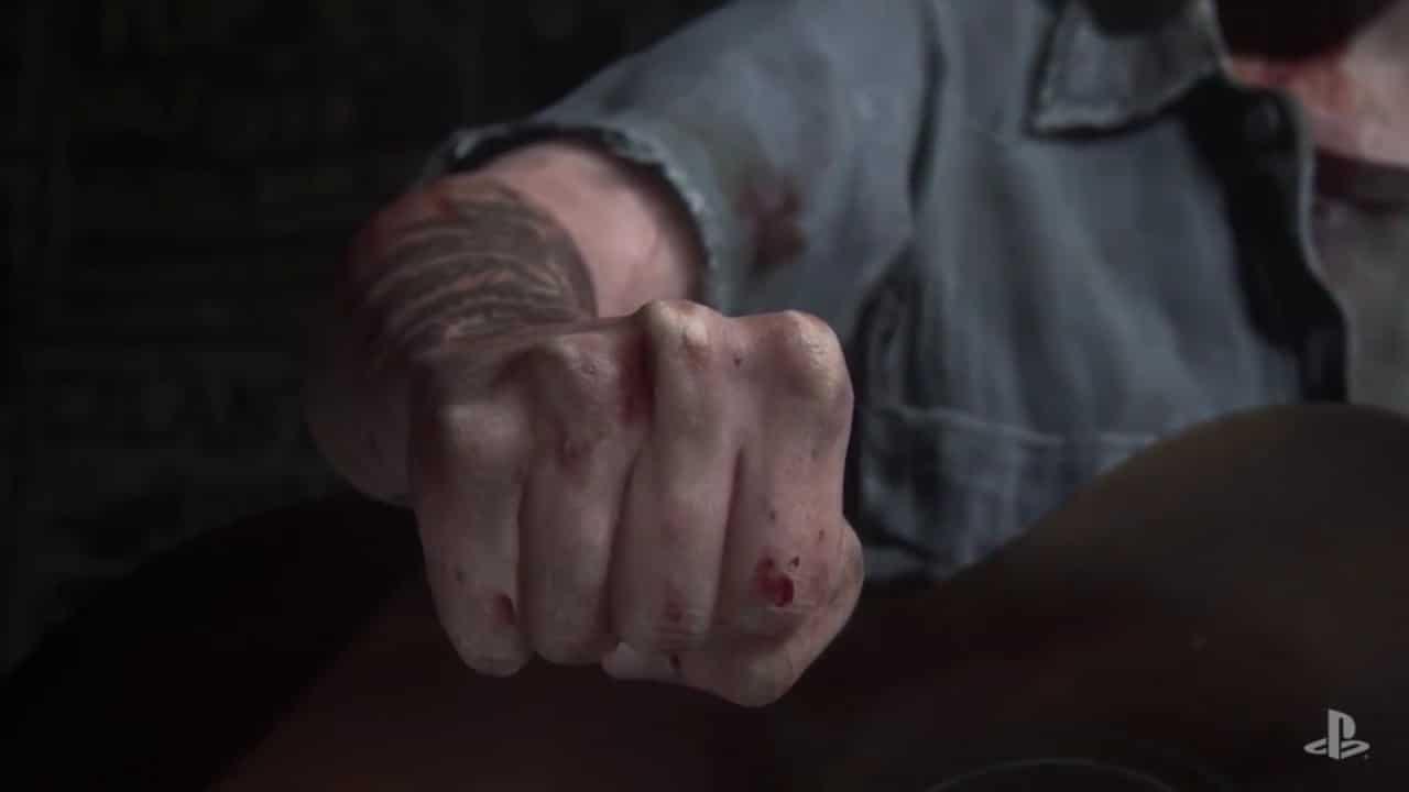 Πολύ μακριά ακόμη η κυκλοφορία του Last of Us: Part 2 - videogamer.gr