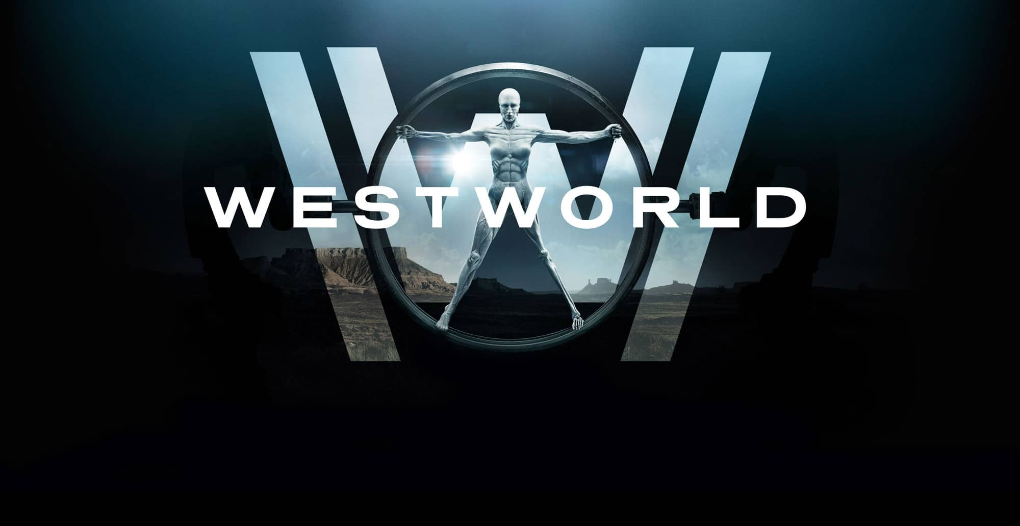 Συγγραφέας του Westworld στο Last of Us: Part 2 - videogamer.gr