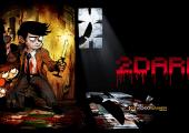 2Dark cover