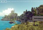 Το HDR έρχεται στο Hitman για PS4, Xbox One, PC - videogamer.gr
