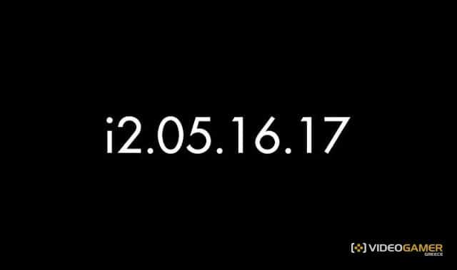 injustice2-release