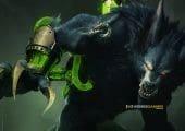 Teaser για το remake του Warwick στο League of Legends! - videogamer.gr