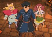 ni_no_kuni_ii_revenant_kingdom_6[1]