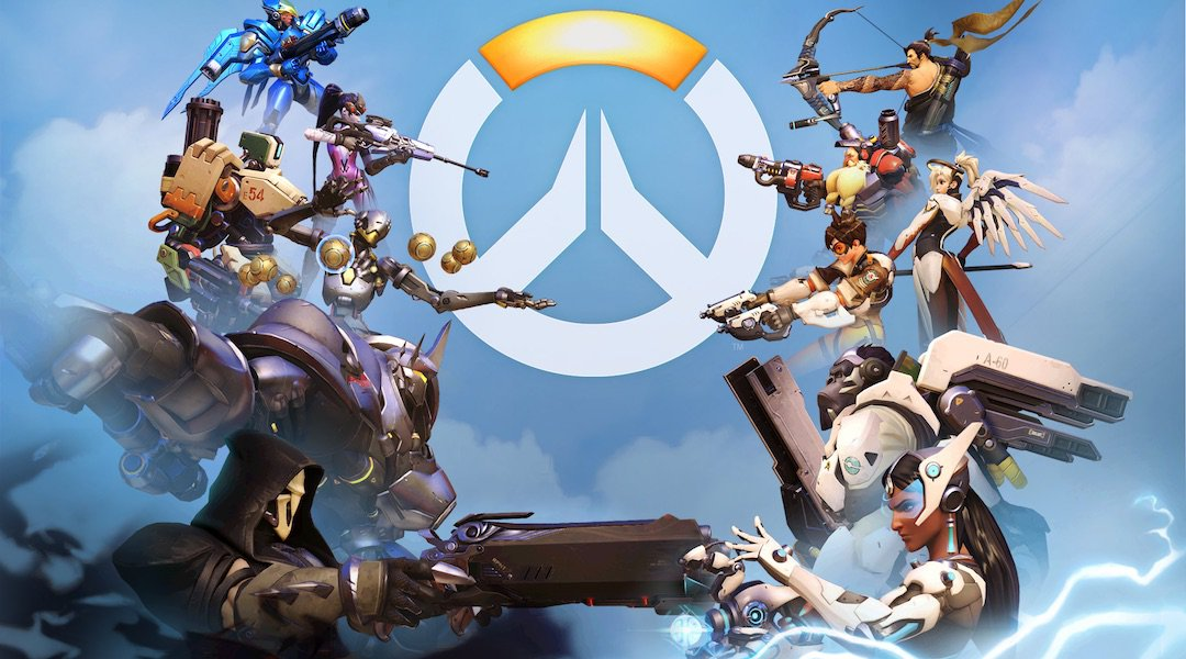 overwatch-25-million-player