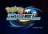pokemon duel cover