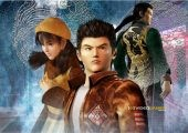 shenmue-3-new-screenshots-kickstarter