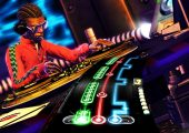 Η Ubisoft απέκτησε την ομάδα ανάπτυξης του DJ Hero - videogamer.gr
