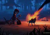 Το Flame in the Flood: Complete Edition έρχεται στο PS4 - videogamer.gr