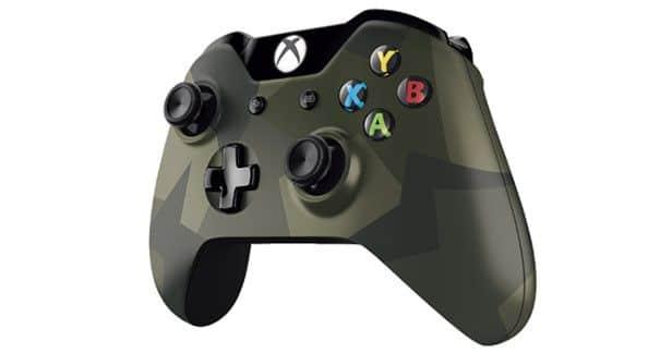 Ανεπτυγμένη υποστήριξη για Xbox One/360 χειρηστήρια στο Steam - videogamer.gr