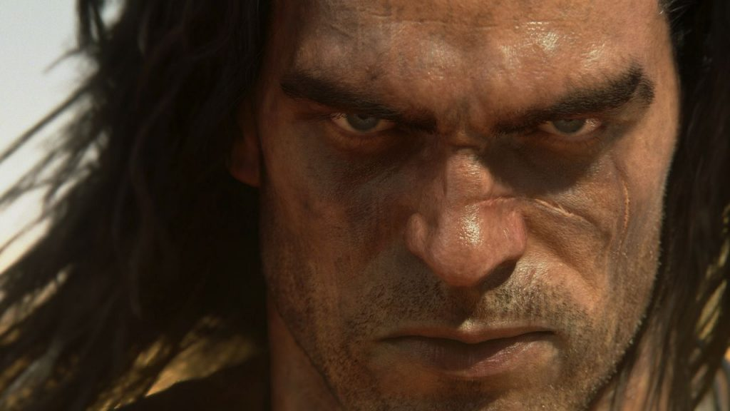 320,000 πωλήσεις στην πρώτη εβδομάδα του Conan Exiles! - videogamer.gr