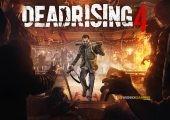 Dead-Rising-4-7