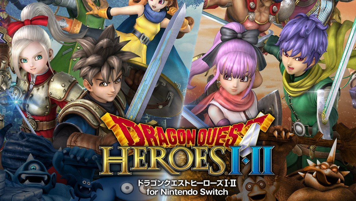 DragonQuestHeroes2[1]