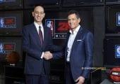 Έρχεται το αναγνωρισμένο απο το NBA 2K LEAGUE! - videogamer.gr