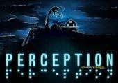 Perception-1