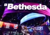 e3-2015-bethesda-booth-getty_1920.0.0
