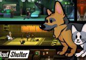 Διαθέσιμο δωρεάν το Fallout Shelter για τα PC! - videogamer.gr