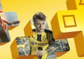 ΔΩΡΕΑΝ το multiplayer του PS4 για την επόμενη εβδομάδα! - videogamer.gr