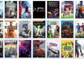 Δοκίμασε τα παιχνίδια του Origin Access ΔΩΡΕΑΝ - videogamer.gr