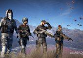 Η Open Beta του Ghost Recon Wildlands ξεκινάει την Δευτέρα! - videogamer.gr