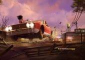 Περίπου 5 εκατομμύρια πωλήσεις έχει κάνει το Mafia 3 - videogamer.gr