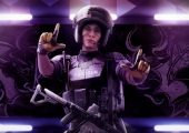 rainbow-six-siege-mira-1