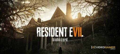 resident_evil_7_biohazard-HD