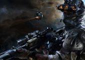 Σήμερα ξεκινάει η Beta του Sniper: Ghost Warrior 3 - videogamer.gr
