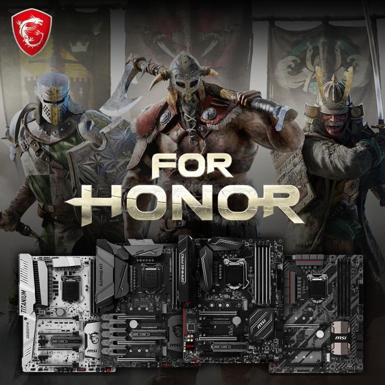 thumbnail_for_honor_ + msi