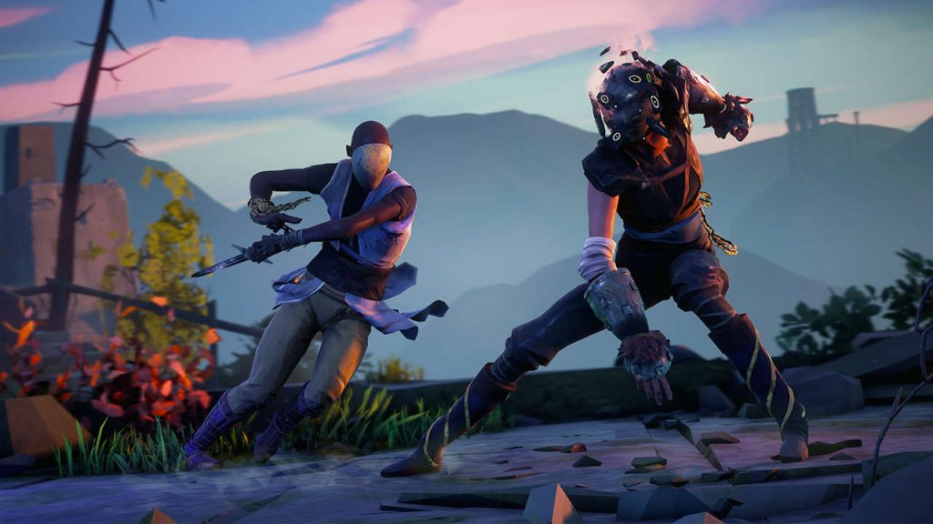 3081490-e3_gameplay_absolver_gs