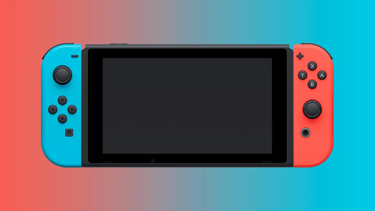 Πάνω από 1.5 εκατομμύρια πωλήσεις το Nintendo Switch! - videogamer.gr