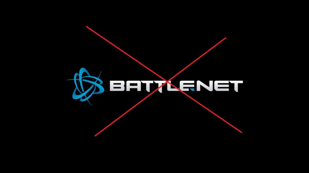 Battle.Net_