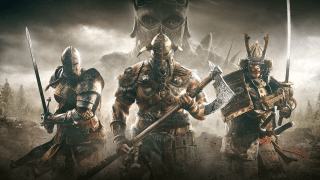 For_Honor_Thumb