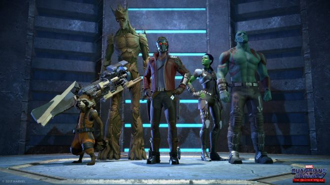 Guardians-of-the-Galaxy-The-Telltale-Series-1-ds1-670x377-constrain