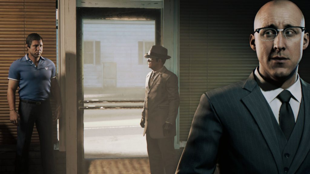 Mafia3_cinematic_TonyDeRazio