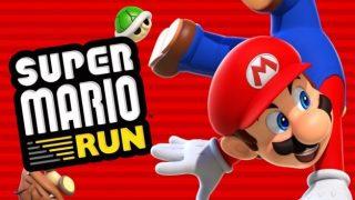 Mario-Run-