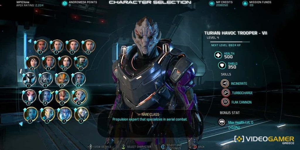 Mass-Effect-Andromeda-Multiplayer-Character-Selection-Turian