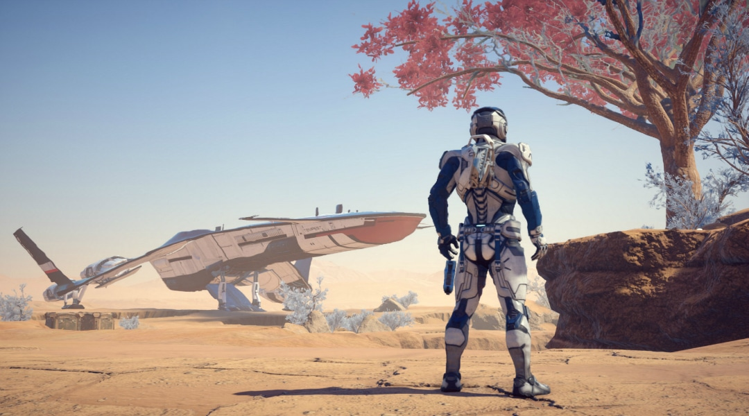 Mass_Effect_Andromeda_microtransaction_prices_leak