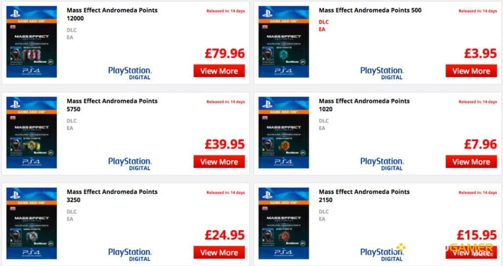 Mass_Effect_Andromeda_microtransaction_retail_listing-1080x573