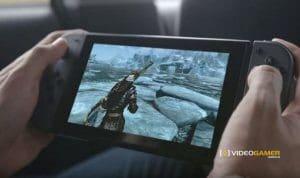 Nintendo-Switch-games-release-date-news-update