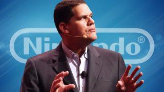 Reggie2-E3