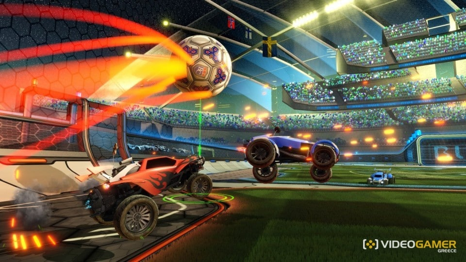 Rocket-League-